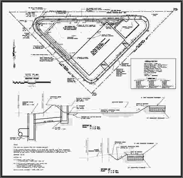 Speath Engineering -Civil Engineering